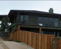 Precision West Builders Inc.