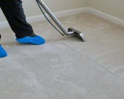 San Diego Carpet Cleaning Pro