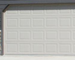 San Diego Home Garage Doors