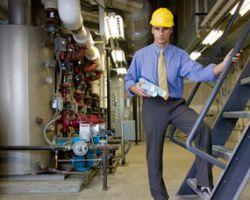 ABCO Mechanical Contractors Inc.
