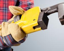 Cal Plumbing and Heating