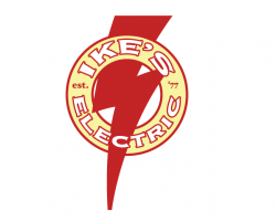 Ikes Electric