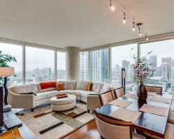 Skybox Realty
