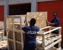 Lunardi Moving Services