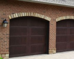 San Jose Garage Door Experts