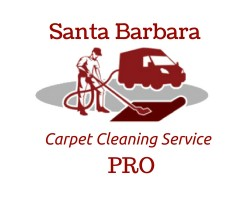 Santa Barbara Carpet Cleaning Services PRO