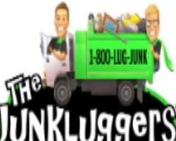 The Junkluggers of Sarasota