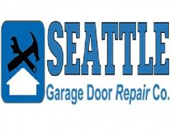 Seattle Garage Door Repair Co