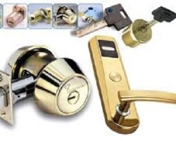 Seattle Lock and Key Services
