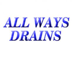 All Ways Drains