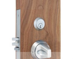 A1 The Woodlands Locksmiths