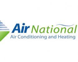 Air National