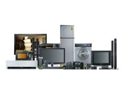 ATC Appliance