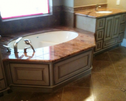 DC Kitchens and Baths