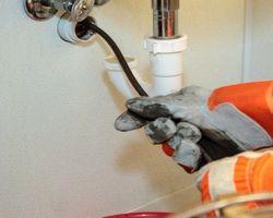Heaton Plumbing