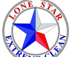 Lone Star Extreme Clean