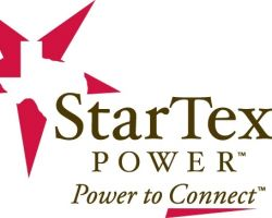 StarTex Power