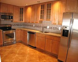 The Woodlands Remodeling Group