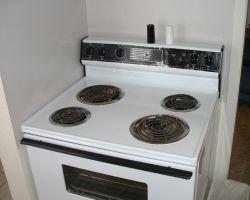 Appliance Repair Houston Sugar Land