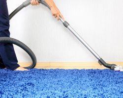 Carpet Cleaning Sugar Land