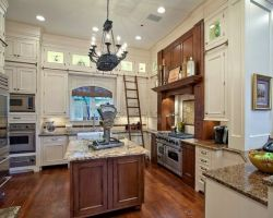 Chambers Painting & Remodeling