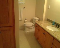 Home Base Repairs LLC