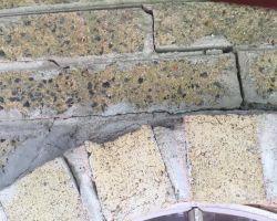 Stratum Foundation Repair