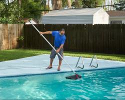 EastCoast Pool Care