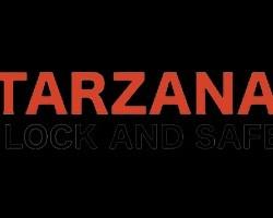 Tarzana Lock and Safe