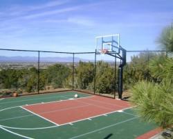 CourtMaster Sports LLC