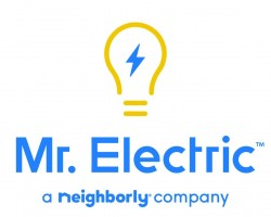 Mr.Electric of Dallas