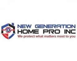 New Generation Home Pro Inc