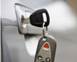 A1 The Woodlands Locksmith