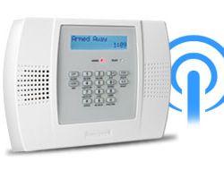 ADT Monitoring