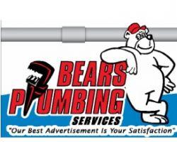Bears Plumbing