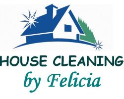 Felicias House Cleaning Services
