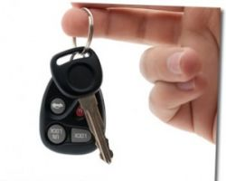 Locksmith The Woodlands