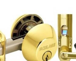 Locksmith The Woodlands TX
