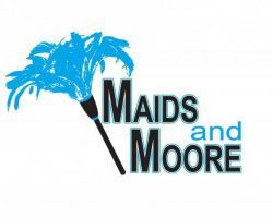 Maids and Moore