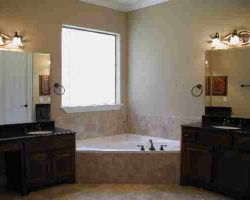 SBG Remodeling Services