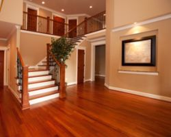 Southern Mills Home Remodeling