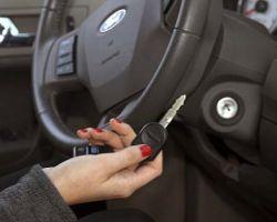 24 Hour Car Locksmith Tomball