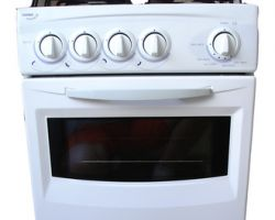 AB Appliance Services