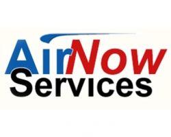 AirNow Services