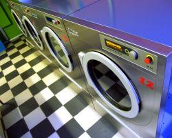 Allens Appliance