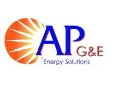 AP G&E