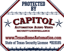 Capitol Audio Video