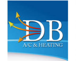 DB AC & Heating