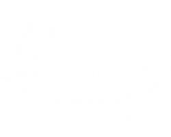 Duncan Security
