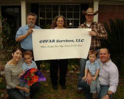 Go Far Services LLC